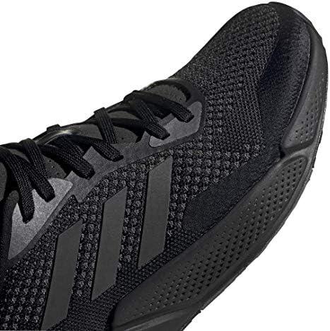 5123lRMXjcL. AC adidas Men's X9000l2 Trail Running Shoe    adidas mens X9000L2