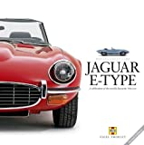 Jaguar E-Type: A Celebration of the World's Favourite '60s Icon (Haynes Great Cars)