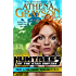 The Chase (Huntress of the Star Empire: Episodes 1-3): Part One: Huntress of the Star Empire