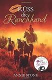 Küss die Ranchhand (Cowboys)