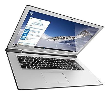 Lenovo Ideapad 700-15ISK - Portátil de 15.6