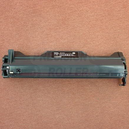 DK120 Muratec DK-120 drum unit for the F95 series, and others ()
