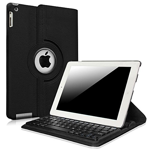 ipad 2 case keyboard - 1