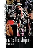 Trozos de Mujer, Martha Alejandra Cervantes Paz, 1617643327