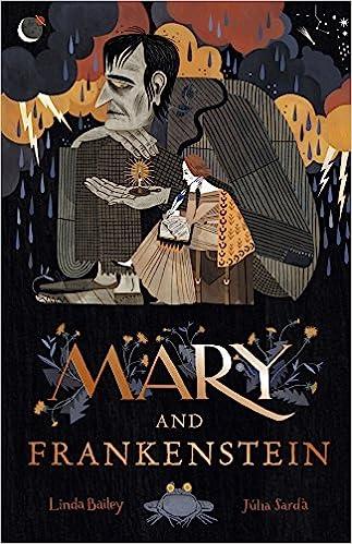 Como Descargar En Utorrent Mary And Frankenstein Kindle Paperwhite Lee Epub