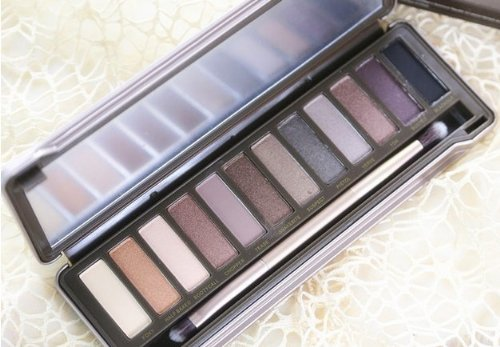 Image Not Available Photos Not Available for This Variation Mouse Over Image to Zoom12 Colors Nude Make-up Palette Earth Tone Eyeshadow Date Eyes Workplace Eyes