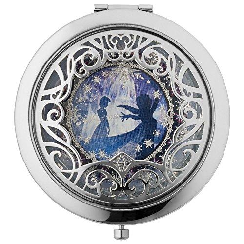 Buy cinderella compact mirror sephora