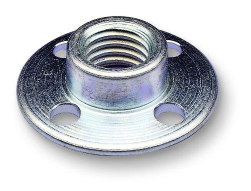 3M Disc Retainer Nut 05620, 5/8