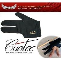 Billiard Gloves Product