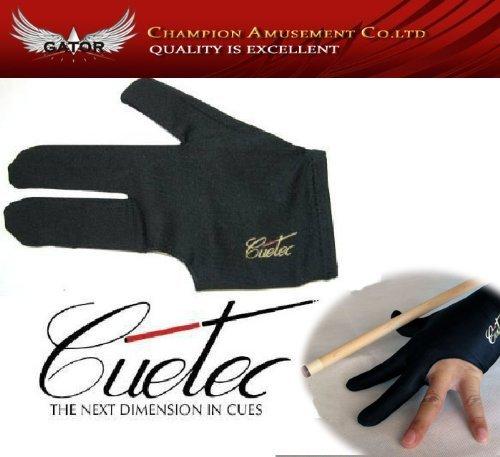 Good Quality Cuetec Billiard Glove