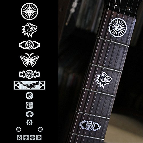fretboard-markers-inlay-sticker-decals-for-guitar-bass-hopi-symbols