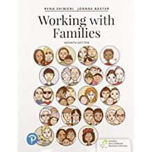 Working with Families (7th Edition)
