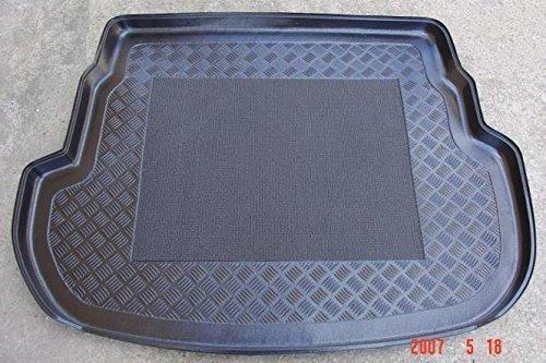 OPPL 80008040 Trunk Liner Slip-Resistant