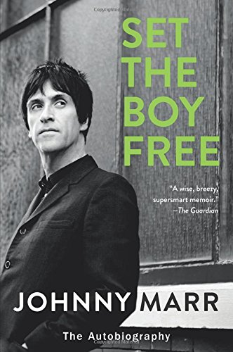 Top 8 best set the boy free johnny marr for 2020
