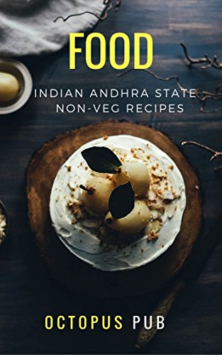 Download south indian nonveg recipes by sify food pdf real estate download south indian nonveg recipes by sify food pdf forumfinder Gallery