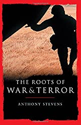 The Roots of War and Terror (Continuum Compact Series)