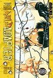 Wild Adapter Volume 2 (v. 2)