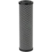 Pentek CFBC-20 Replacement Water Filter Cartridge