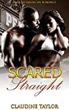 Free eBook - Scared Straight