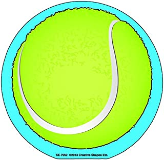 product image for Tennis Ball Mini Notepad