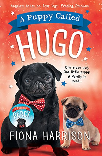 A Puppy Called Hugo (Christmas Adverts Best)