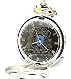 Cosplay cosplay accessory tool / accessory ''Katekyo Hitman REBORN!'' Vongole patron cosplay pocket watch tool (japan import)