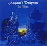 In Blau-Remaster by Anyone's Daughter (2013-03-07)