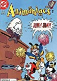 Animaniacs (1995 series) #41