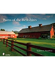 Barns of the Berkshires