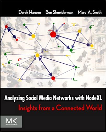nodexl pro free download