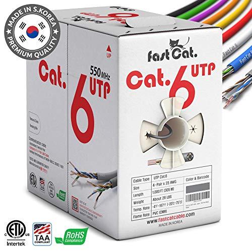 1000 gigabit cable - 3