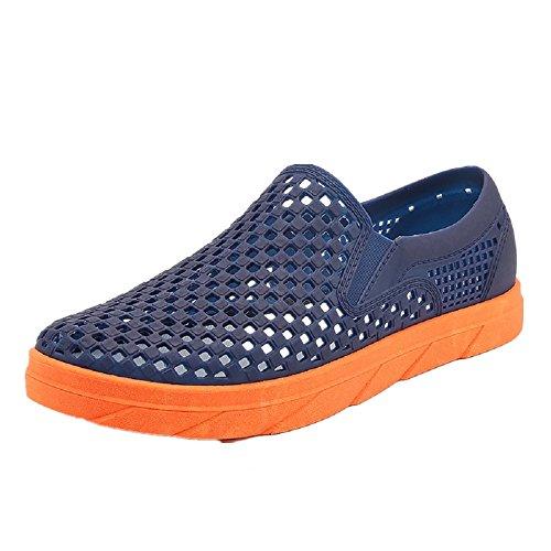 Homme Homme Aquatique Aquatique Chaussures Chaussures Chaussures Homme Aquatique Homme Aquatique Chaussures Chaussures Aquatique Homme Homme Chaussures Homme Aquatique 4q6A5qw