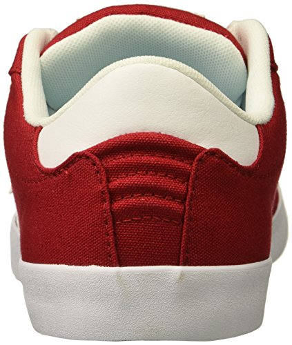 Star Converse Sneaker Sz bassa colore di Scegli Point Star's Canvas wwXREq