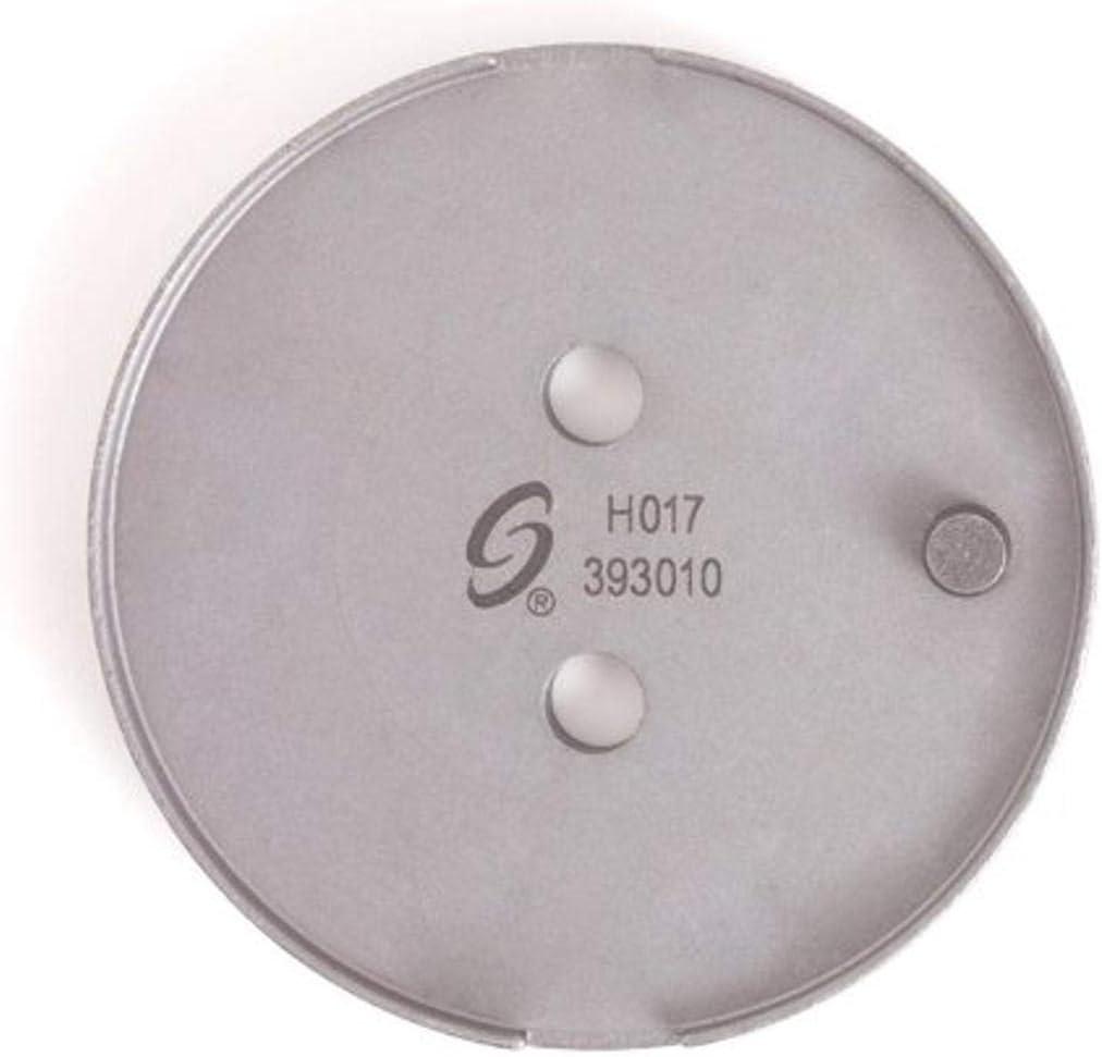 Sunex 39304 1-13//32-Inch Brake Caliper Adapter