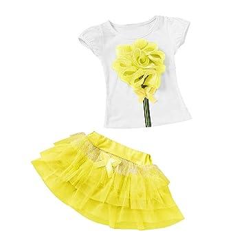 15ad952162f3 Baby Girl Dress
