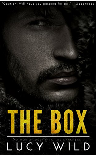 The Box: A Dark Romance