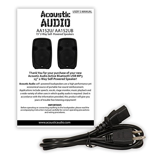 coustic amp 190 manual browse manual guides u2022 rh trufflefries co