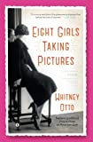 """A moving read about the pleasures and pangs that define the lives of women"" (USA TODAY) from the bestselling author of How to Make an American Quilt. A profoundly moving portrayal of the lives of women, imagining the thoughts and events that..."