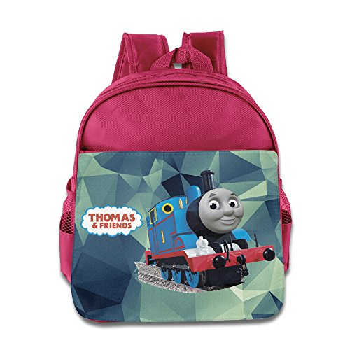 children-thomas-and-his-friends-school-bag-2-colorpink-blue