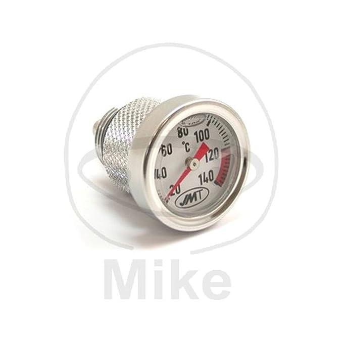 JMT 709.11.35 /Öltemperatur Direktmesser
