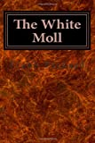The White Moll, Frank Packard, 1499763735
