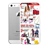 iPhone 5S Case Sears Boxing Day Flyers 2014 Bargainmoose Canada Department Stores Of Canada Hard Plastic Cover for iPhone 5 Case