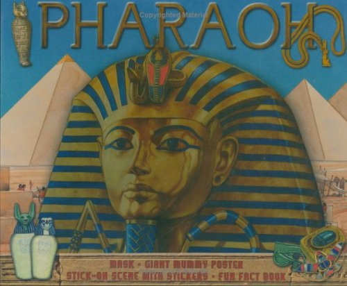 Pharaoh (1842369490) Amazon Price History, Amazon Price Tracker
