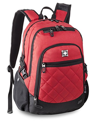 suissewin-zurich-backpack-for-laptops-up-to-15-inch-red