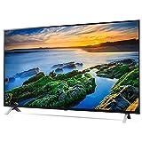 "LG 65NANO85UNA 65"" Nano 8 4K UHD TV AI ThinQ (2020) with Deco Gear Soundbar Bundle"