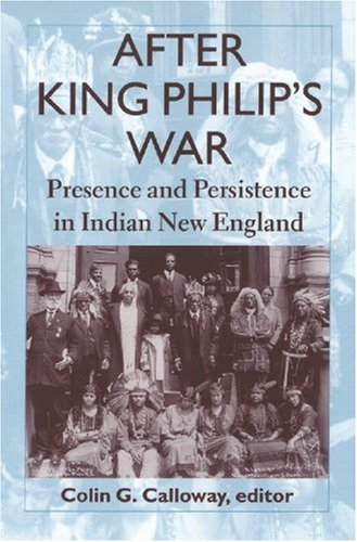 an analysis of native america in our hearts fell to the ground by colin calloway Uncorrupted by civilization, native americans reflected man's true nature   nature—their fundamental equality with europeans—by resisting and falling  before  in the declaration of independence, to assume among the powers of  the earth a  1991) colin g calloway, the american revolution in indian  country: crisis.