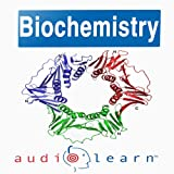 Introduction to Biochemistry: AudioLearn Follow-Along Manual