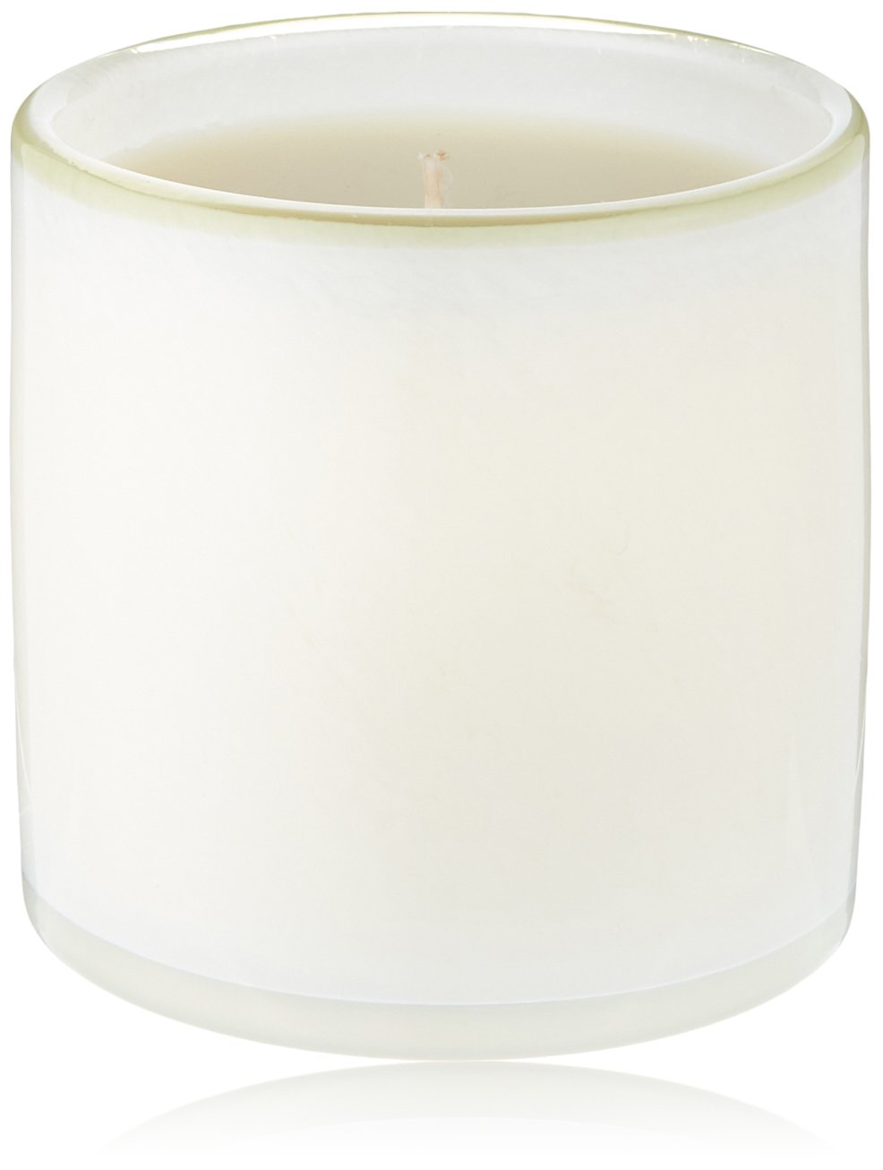 LAFCO New York House & Home Candle, Ski House Feu de Bois by LAFCO