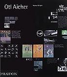 img - for Otl Aicher book / textbook / text book