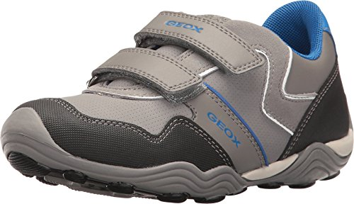 geox-boys-junior-arno-trainers-33-m-eu-2-m-us-little-kid-grey-sky-suede